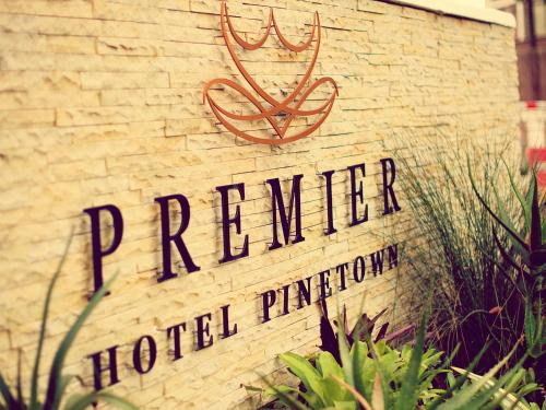 Splendid Inn Pinetown Photo