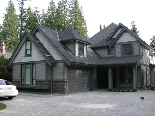 Vancouver Austin Guesthouse - Coquitlam, BC V3K 3N1