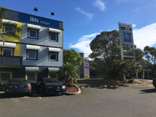 ibis Budget - Enfield photo 6