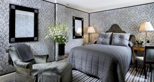 Milestone Hotel Kensington photo 12