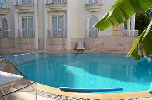 Didim Didim Villa rezervasyon