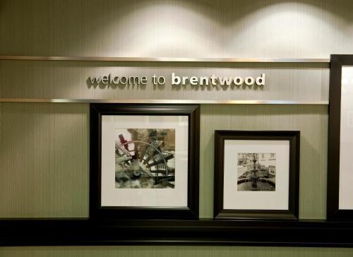 Hampton Inn Nashville/Brentwood-I-65S Photo