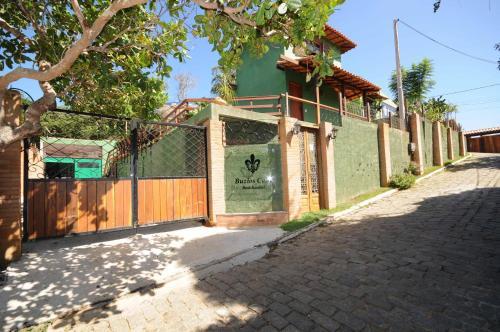 Buzios Casa 4 Photo
