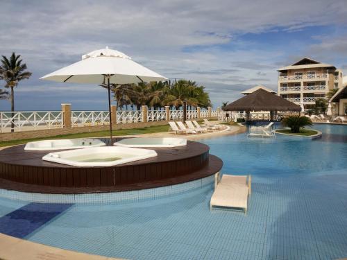 Portamaris Resort Private Apartment 201 Photo
