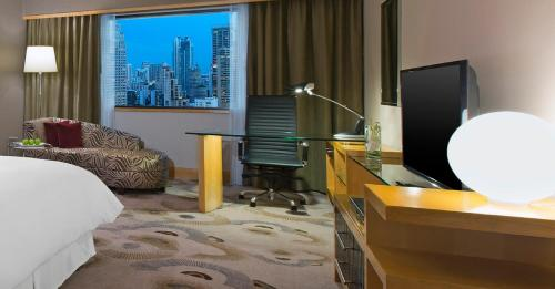 The Westin Grande Sukhumvit, Bangkok photo 49