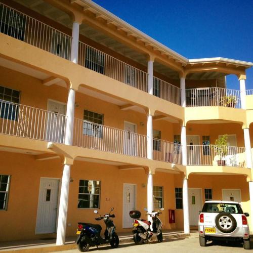 Grenada Gold Grand Anse Photo