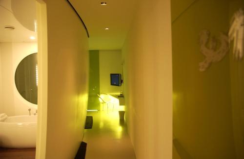DuoMo Hotel photo 23
