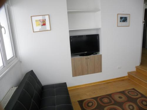 Apartamento El Colorado Photo