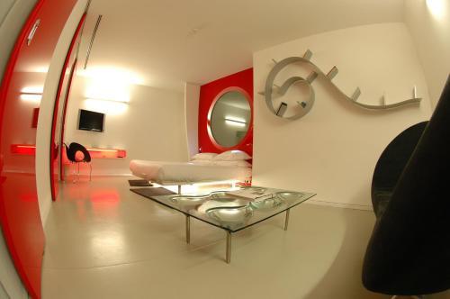 DuoMo Hotel photo 25