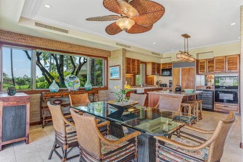 Hualalai Resort Hillside #4102 Photo