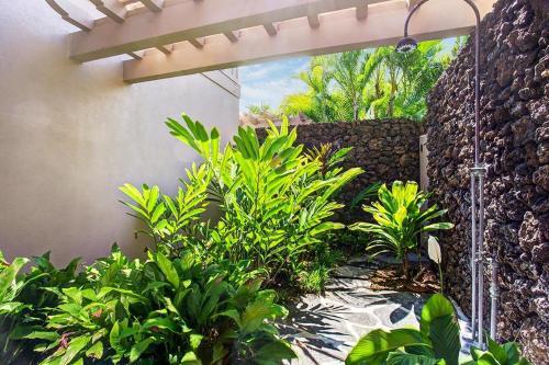 Hualalai Resort Ke Alaula Villa #210A Photo