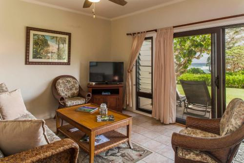 Kaha Lani Resort #121 Photo