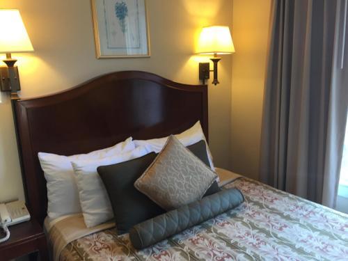 Hotel Beresford Photo