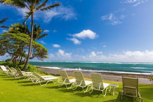 Kapaa Shore Resort #227 Photo
