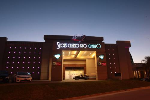 Foto de Howard Johnson Rio Cuarto Hotel y Casino