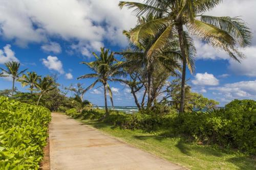 Kaha Lani Resort #206 Photo