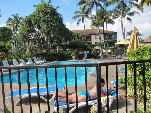 Pono Kai Resort C101 Photo