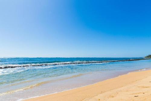 Kapaa Shore Resort #305 Photo