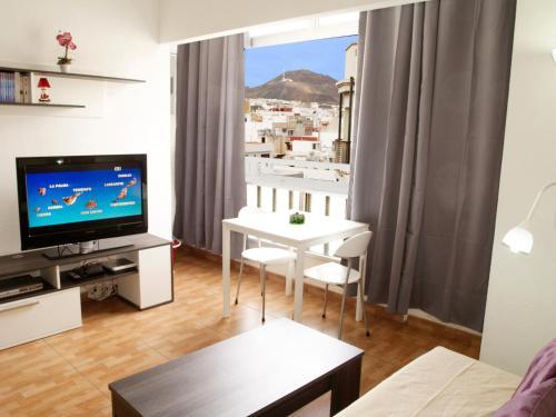 HotelBrisas City LP