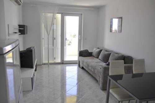 Apartments Diva