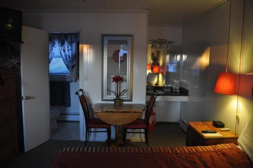 Axell's Scandinavian Inn