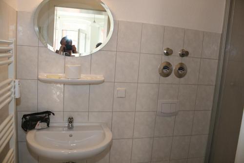 Ferienwohnungen Villa Dora photo 73