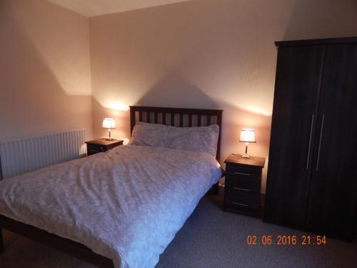 Beal na Mara Ballyshannon Apartments