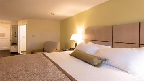 Candlewood Suites Gonzales - Baton Rouge Area Photo