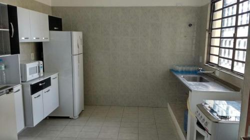 Hostel 3MD Photo