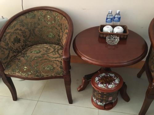Anh Phuong 1 Photo