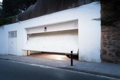 Casa Vilaró Park Guell photo 11