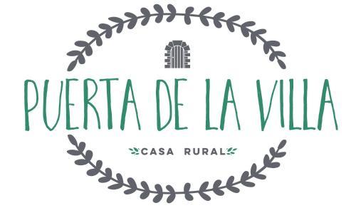 Abejar, Castilla Y Leon