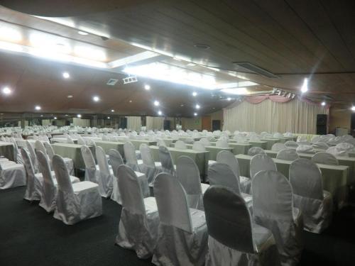 Ayutthaya Thenee Hotel photo 11