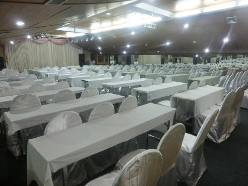 Ayutthaya Thenee Hotel photo 12