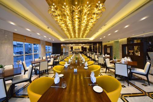 Jannah Burj Al Sarab photo 4
