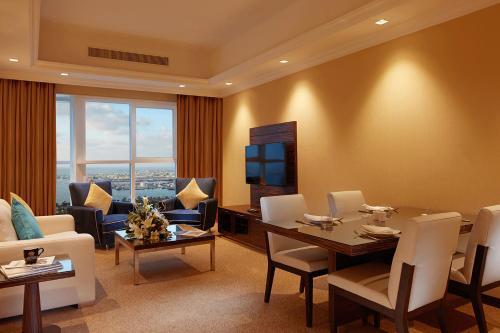 Jannah Burj Al Sarab photo 44