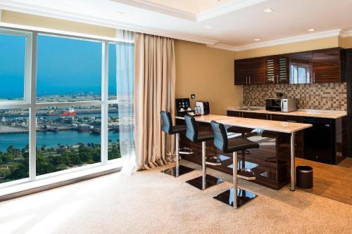 Jannah Burj Al Sarab photo 18