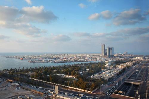 Jannah Burj Al Sarab photo 28