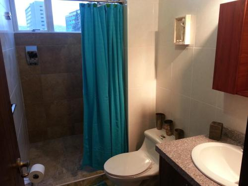 French Style Suite Tamayo Photo