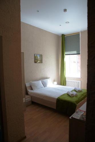 Nevsky 140 photo 36