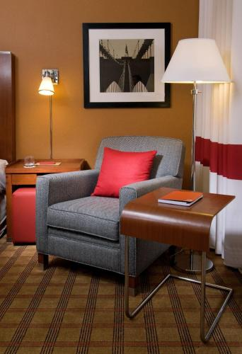 Four Points by Sheraton Portland East Photo