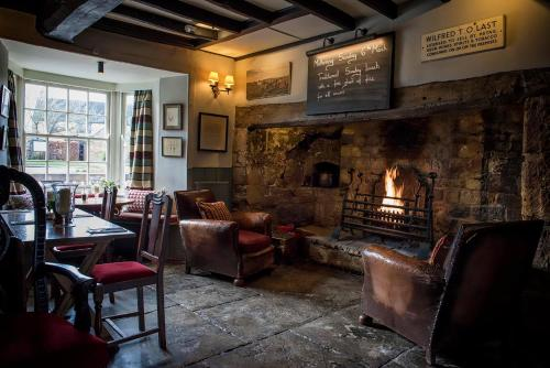 The Howard Arms - 5 of 32