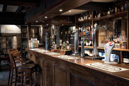 The Howard Arms - 27 of 32