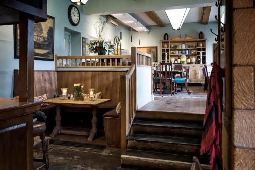 The Howard Arms - 28 of 32