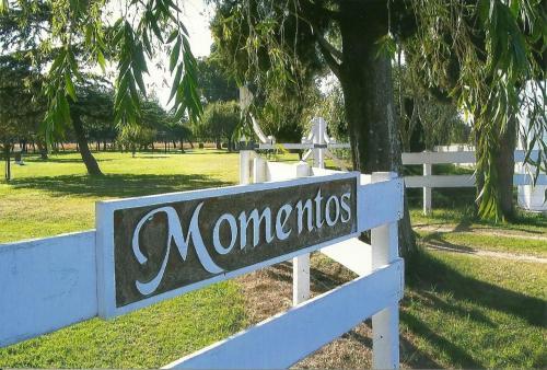Momentos Photo