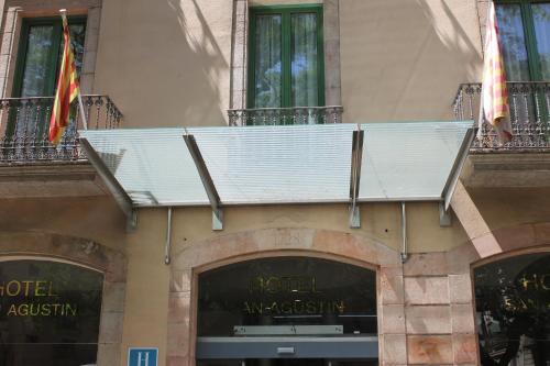 Sant Agustí photo 48