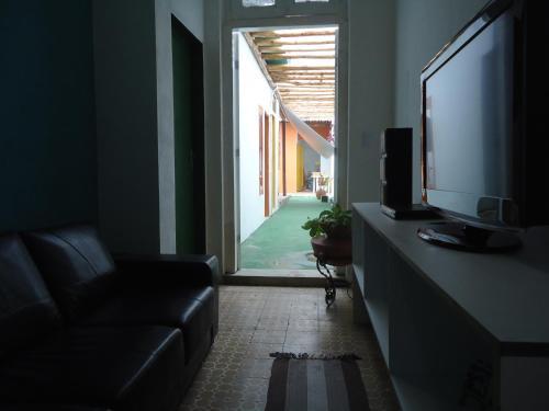 A Ponte Hostel Photo