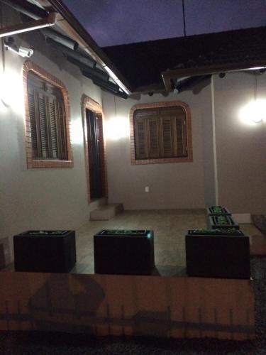 Residencial Quatro Estações Photo