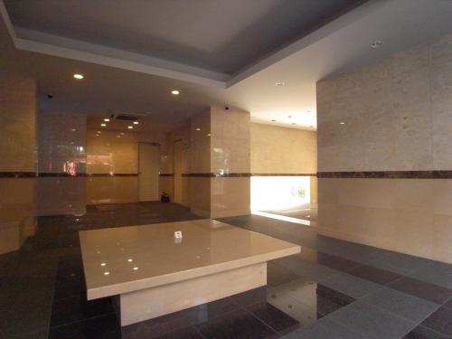 Palace Studio Minami-Azabu photo 20