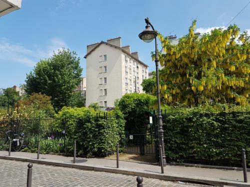 Moulin Vert photo 32